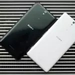 Sony Xperia C5 (6)