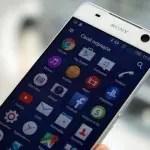Sony Xperia C5 (9)