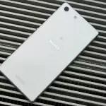 Sony Xperia M5 (5)