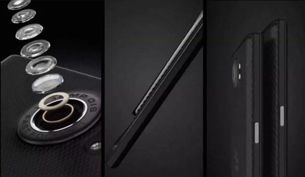 imagenes-blackberry-venice
