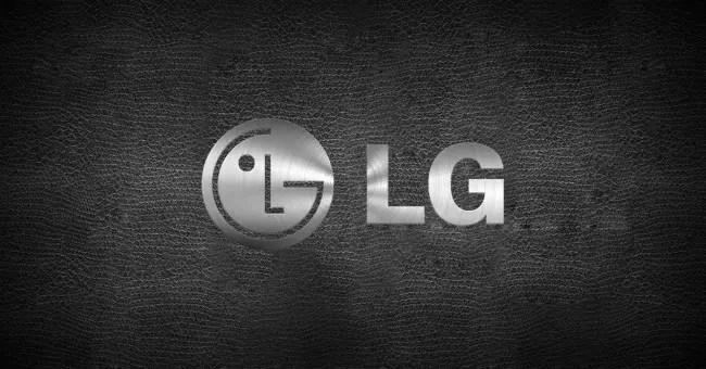 LG Class portada