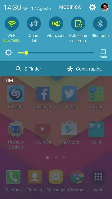 multiusuario android 1