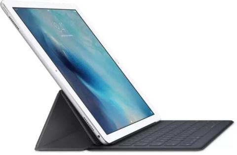 iPad-Pro-teclado-650x428
