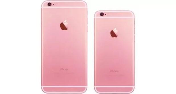 iphone6-rosa