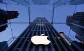 Apple y los signos de estrés de su iPhone, ¿debilidad de la récord a la vista?