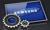 El ©Samsung ©Galaxy S6 Edge recibe una actualización con numerosas mejorías de rendimiento