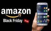 Más teléfonos con descuento, arranca el verdadero Black Friday de Amazon