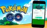 Las bonificaciones diarias llegan a Pokémon GO