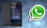 Weimei y sus teléfonos con doble WhatsApp, una respuesta económica y práctica