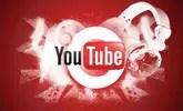 Cómo reproducir musica de fondó con YouTube en ©Android 7.0 Nougat