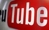 Cómo descargar directamente vídeos de YouTube en tu terminal Android