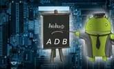Guía básica y primordiales comandos para ADB y Fastboot en Android