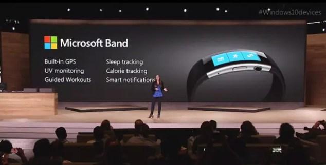 Microsoft-Band-caracteristicas