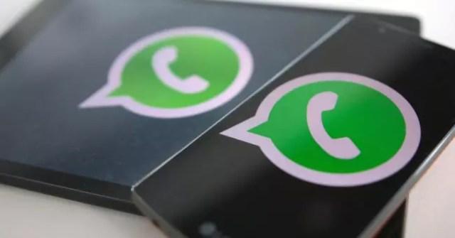 felicitar San Valentín por WhatsApp