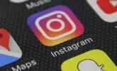 Facebook prueba función para notificar álbumes de 10 fotografías en Instagram