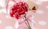 Aplicaciones con ideas para regalar en San Valentín