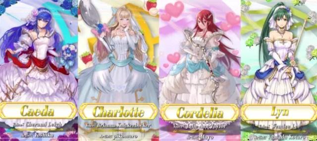 boda fire emblem heroes