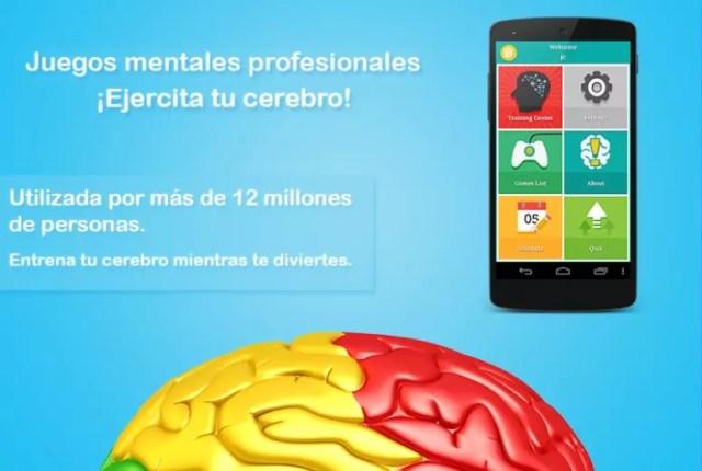 Minds Games Pro