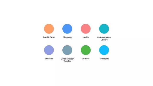 Nueva paleta de colores para <stro data-recalc-dims=