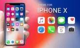 Transforma la pantalla de cualquier Android® en la del iPhone® X