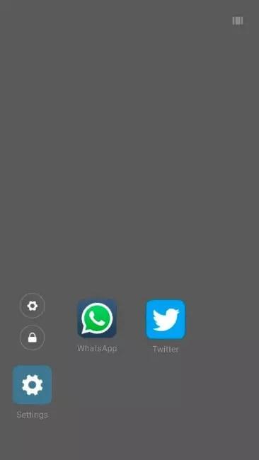 bloqueo comunicaciones whatsapp