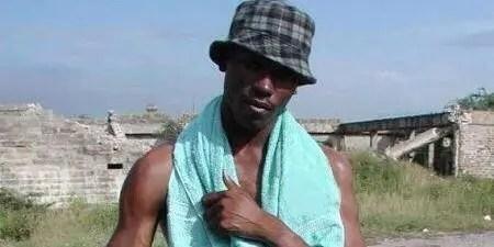 negro whatsapp