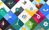 LineageOS aparecerá a los Samsung℗ Galaxy℗ A5 y A7 y al Pixel C de Google
