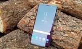 Samsung Galaxy℗ S9+: prueba, consideración y características completas