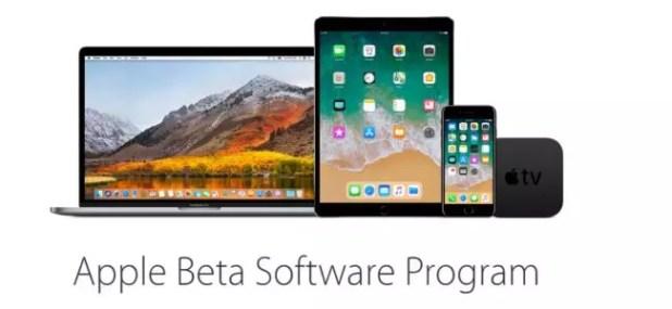 Cómo instalar iOS 11.4