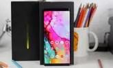 Samsung Galaxy℗ Note 9: pruebas de rendimiento, alternativas de uso y experiencia al utilizarlo