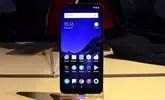 Prueba, unboxing y 1.ª consideración del Pocophone F1, nuevo terminal de Xiaomi