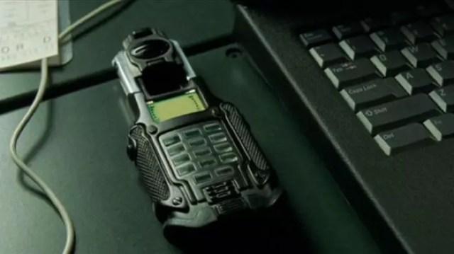 Teléfonos viejos caros reventa