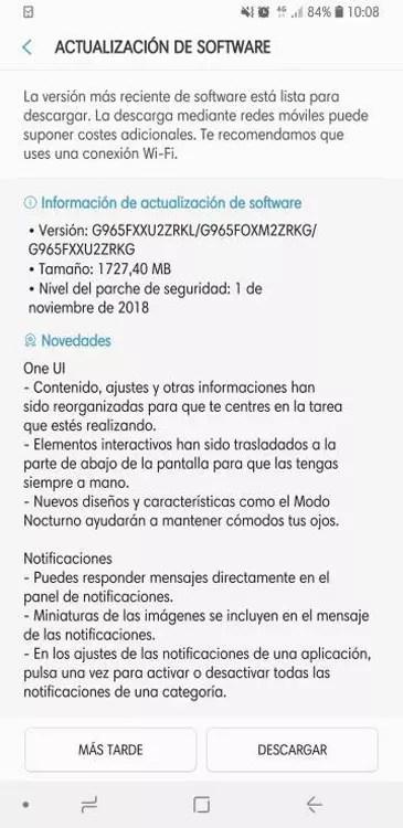 Actualización OTA con <stro data-recalc-dims=