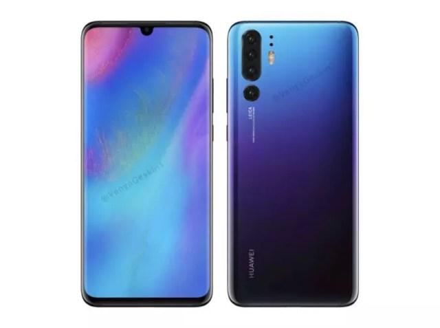 Huawei-P30-Pro-renders