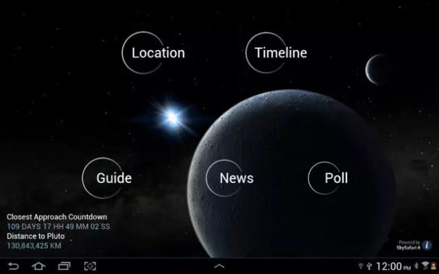 Pluto Safari <stro data-recalc-dims=