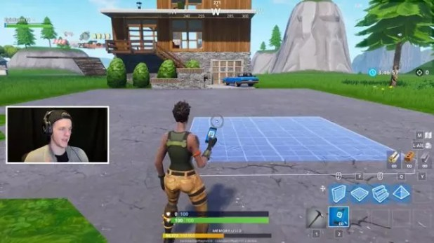 fortnite temporada 7