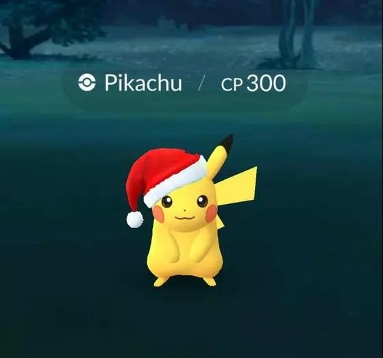 pokemon-go navidad 02