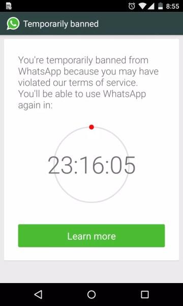 whatsapp-plus-ban