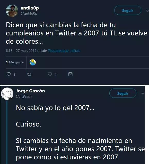 Twitter bulo 01