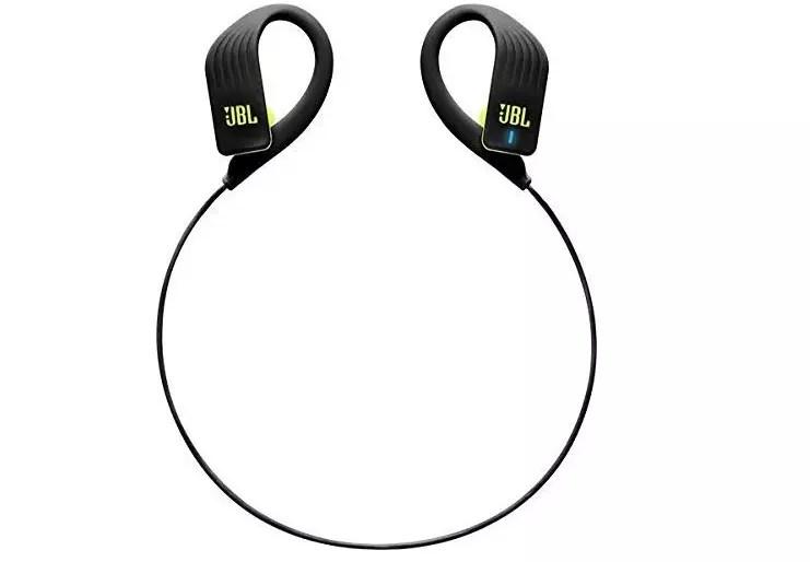 JBL auriculares