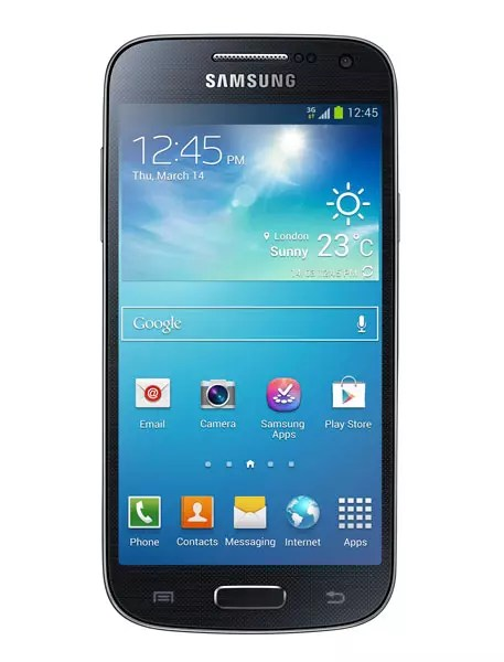 Samsung-Galaxy-S4-Mini_1