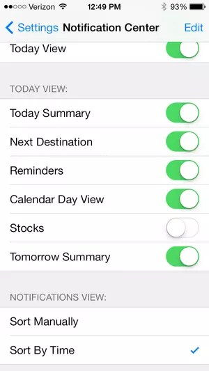 ios7_today_view-100054378-medium