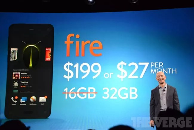 Amazon-Fire-Phone_5