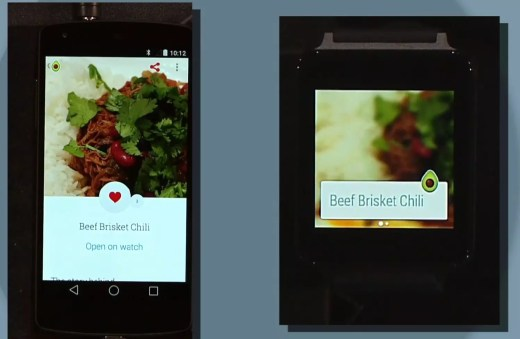 allthecooks android wear