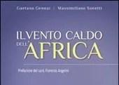 Fucecchio: Il vento caldo dell'Africa