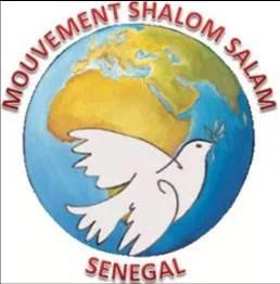 S.Croce sull'Arno: le attività di Shalom in Senegal