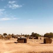 Il dramma silenzioso del Burkina Faso