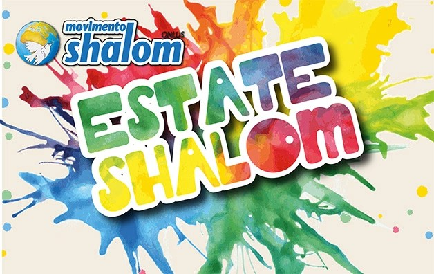Estate Shalom 2018