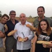 Cordoglio di Shalom per la prematura perdita dell'imprenditore Roberto Silva, socio e sostenitore del Movimento