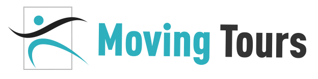 Moving Tours